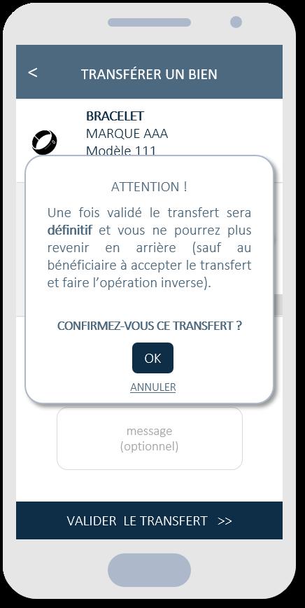Transfert_3