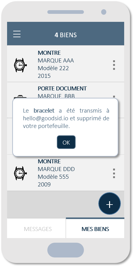 Transfert_4